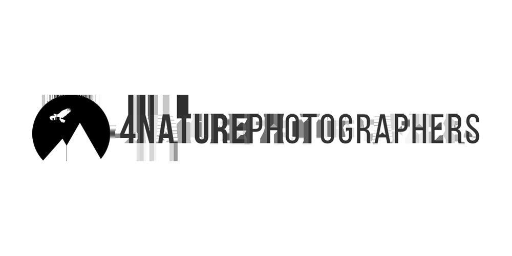 4NATURE PHOTOGRAPHERS