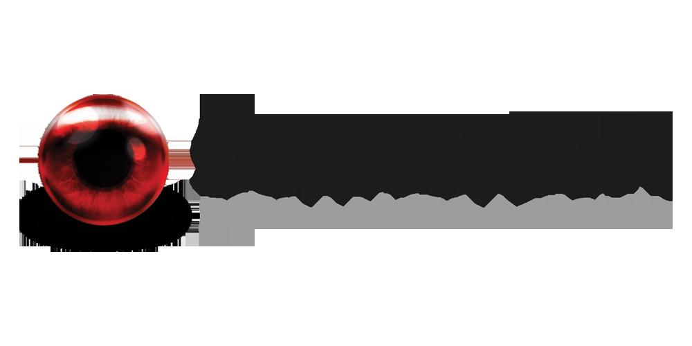 FOTO SCHNEIDER