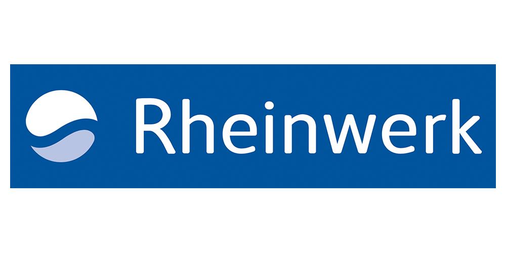 RHEINWERK VERLAG